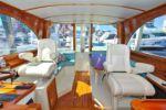 Купить яхту Sea Pause - HINCKLEY Talaria 44 FB в Atlantic Yacht and Ship