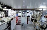 Продажа яхты CLARITY - BILGIN YACHTS Classic