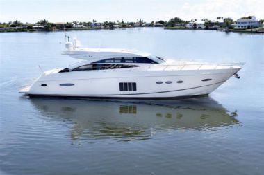 best yacht sales deals Galati Yacht Sales Trade - PRINCESS YACHTS