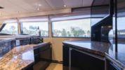 Buy a CHIMERA - BROWARD Tri-Deck at Atlantic Yacht and Ship