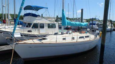 """Buy a yacht Cal 33 - CAL 33' 0"""""""