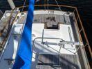 Купить яхту Rain Dog - GRAND BANKS 1983 в Atlantic Yacht and Ship