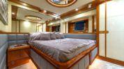 Продажа яхты Novela - CBI NAVI 29M