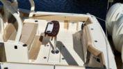 Купить яхту 380 LXF - SCOUT BOATS в Atlantic Yacht and Ship