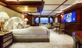 best yacht sales deals MY SEANNA - DELTA