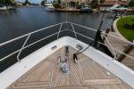 """Купить яхту Forever 5 - PRINCESS YACHTS 75' 0"""" в Atlantic Yacht and Ship"""