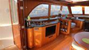 Buy a yacht Phoenix