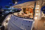 Продажа яхты Basya Nicoli