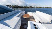 Купить яхту LOS CONDORES в Atlantic Yacht and Ship