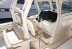 Продажа яхты Norma Jean - SCOUT BOATS 350 LXF