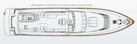 "Buy a yacht Intermission - BURGER 102' 0"""