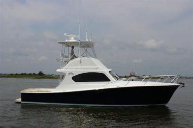Купить яхту MI GIRL в Atlantic Yacht and Ship