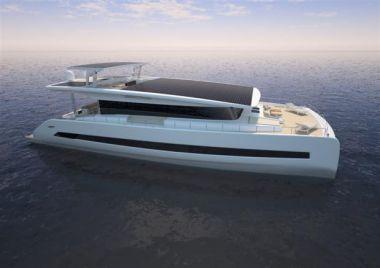 Лучшие предложения покупки яхты SILENT 80 - SILENT YACHTS