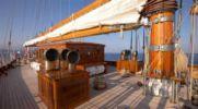 """Buy a yacht GERMANIA NOVA - FACTORIA NAVAL DE MARIN 196' 2"""""""