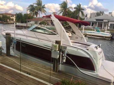 Продажа яхты La Vinotinto