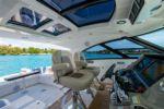 Лучшая цена на SARAH LEE - SEA RAY 2012