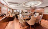 Лучшие предложения покупки яхты 38m Broward 124 - BROWARD