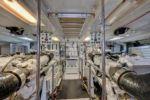 Купить яхту SPHEREFISH в Atlantic Yacht and Ship