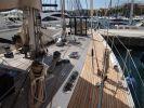 Продажа яхты Adrienne - NAUTOR'S SWAN 651-002