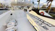 Лучшие предложения покупки яхты 92' Hatteras - HATTERAS