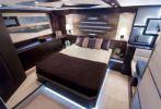 Buy a Galeon 550 Fly at Atlantic Yacht and Ship
