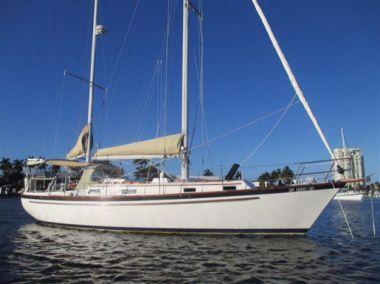 Стоимость яхты Odyssey