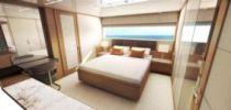 Стоимость яхты JOHNSON 115 SKYLOUNGE w/FB - JOHNSON