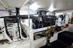 Стоимость яхты IVORY LADY - MAINSHIP 2007