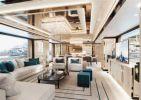 Buy a yacht Dynamiq GTT135 CARAT edition - DYNAMIQ