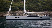 Купить яхту Bliss II в Atlantic Yacht and Ship