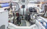 Купить яхту Full Gross V - OCEAN ALEXANDER в Atlantic Yacht and Ship
