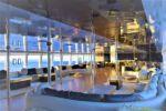Купить яхту HHII в Atlantic Yacht and Ship