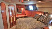 "One Love - Cruisers Yachts 45' 6"""