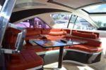 Лучшие предложения покупки яхты 50ft 2009 Atlantis 50x4 - ATLANTIS YACHTS