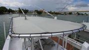Стоимость яхты RABCO 28 CENTER CONSOLE - RABCO MARINE INC