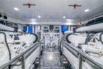 Лучшая цена на Ocean Alexander 90R02 - OCEAN ALEXANDER 2019
