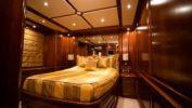 ORINOKIA 2007 Benetti 120 Classic @ Doninican Republic - BENETTI price