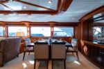 Продажа яхты D-FENCE