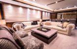 Лучшие предложения покупки яхты Seabeach - PRINCESS YACHTS 2013