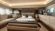 Купить Monte Carlo Yachts MCY 66 - MONTE CARLO YACHTS