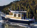 Купить яхту 29ft 2012 Ranger Tugs R29 в Atlantic Yacht and Ship