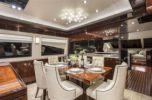 Купить яхту WADDLE WE DO в Shestakov Yacht Sales