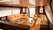 best yacht sales deals ALDA 2 - PERMARE