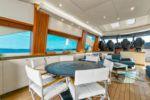 Купить яхту La Gioconda в Atlantic Yacht and Ship