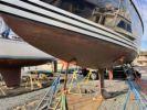 Стоимость яхты Fast Forward - C & C Yachts