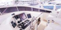 Buy a SALTY DOLLAR at Atlantic Yacht and Ship