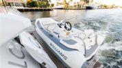 Продажа яхты LOS CONDORES - AZIMUT