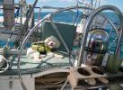 Odyssey yacht sale