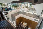 Стоимость яхты B'Shert VII - Cruisers Yachts 2012