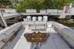 Купить яхту No Name - Hydra-Sports 42 SF в Atlantic Yacht and Ship